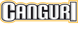 Canguri Hockey